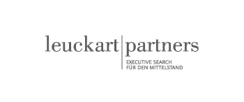 leuckartpartners